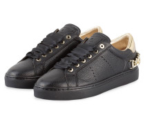 Sneaker DIANE - SCHWARZ