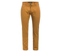 Chino 3003 ANTIBES Extra Slim Fit