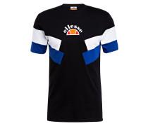 T-Shirt TERRIA