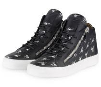 Hightop-Sneaker THE SIGNATURE
