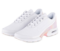 Sneaker AIR MAX JEWELL PREMIUM - WEISS
