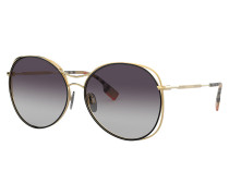 Sonnenbrille BE3105