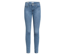 Skinny Jeans 310 SHAPING