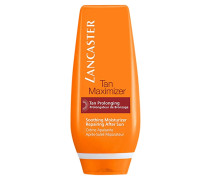 TAN MAXIMIZER 125 ml, 24.8 € / 100 ml