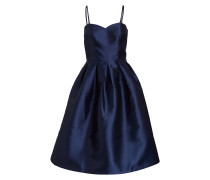 Cocktailkleid IRMINA - navy