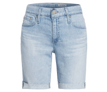 Jeans-Shorts THE NIKKI
