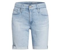Jeans-Shorts THE NIKKI