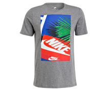 T-Shirt FOOTWEAR 2