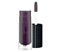 DAZZLESHADOW LIQUID 5.43 € / 1 g