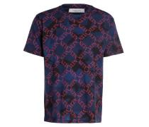 T-Shirt VLTN