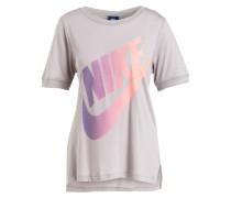T-Shirt LOGO FUTURA