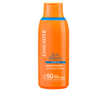 SUN BEAUTY 175 ml, 17.14 € / 100 ml