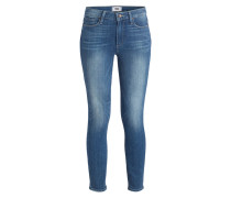 Jeans HOXTON ANKLE EVELINA