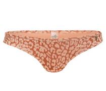 Bikini-Hose FIRECRACKER
