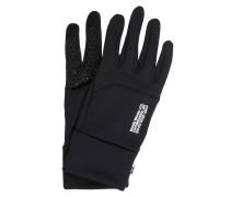 Handschuhe HOLGER