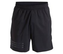 Shorts 4KRFT CLIMACOOL