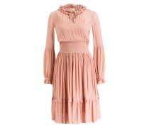 Kleid ADELE