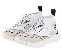 Hightop-Sneaker HEROES REFLEX
