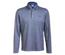 Jersey-Poloshirt PHARELL