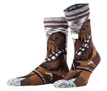 Socken CHEWIE PAL
