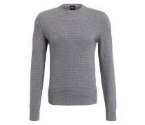 Pullover KALINKS