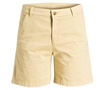 Shorts SICHILY