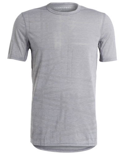 T-Shirt UA THREADBORNE™ ELITE