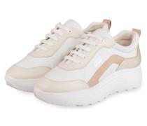 Plateau-Sneaker 41 NEON AVENUE