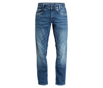 Jeans SKYMASTER Regular-Fit - rbv denim