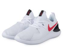 Sneaker TESSEN - WEISS