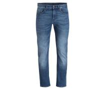 Jeans DELAWARE3-1 Slim Fit