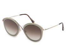 Sonnenbrille SACHA
