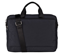 Laptop-Tasche NAVIGA PANDION