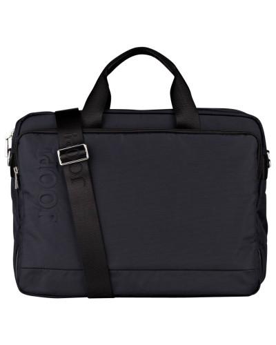 Laptop-Tasche NAVIGA PANDION