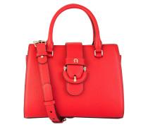Handtasche KIRA