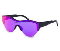 Sonnenbrille BB0004S