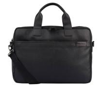 Laptop-Tasche GARRET