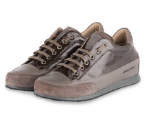 Sneaker ROCK - TAUPE