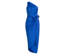 One-Shoulder-Kleid GABIE