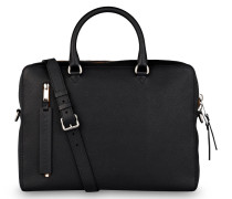 Business-Tasche AINSWORTH