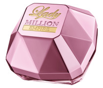 LADY MILLION EMPIRE 30 ml, 191.67 € / 100 ml