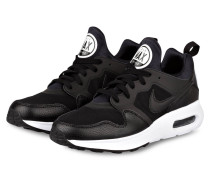 Sneaker AIR MAX PRIME - schwarz