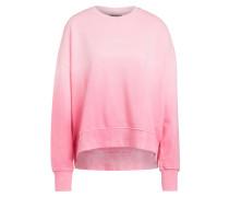 Sweatshirt LOREEN