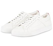Sneaker FUTURISM TENN - OFFWHITE