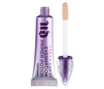 EYESHADOW PRIMER POTION ORIGINAL Travel Size
