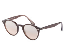 Sonnenbrille RB 2180