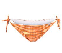Bikini-Hose BACCI JAKA