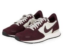 Sneaker AIR VRTX - BORDEAUX