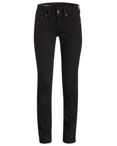 Jeans MIDGE