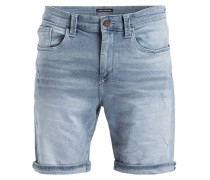 Jeans-Short BRIAN